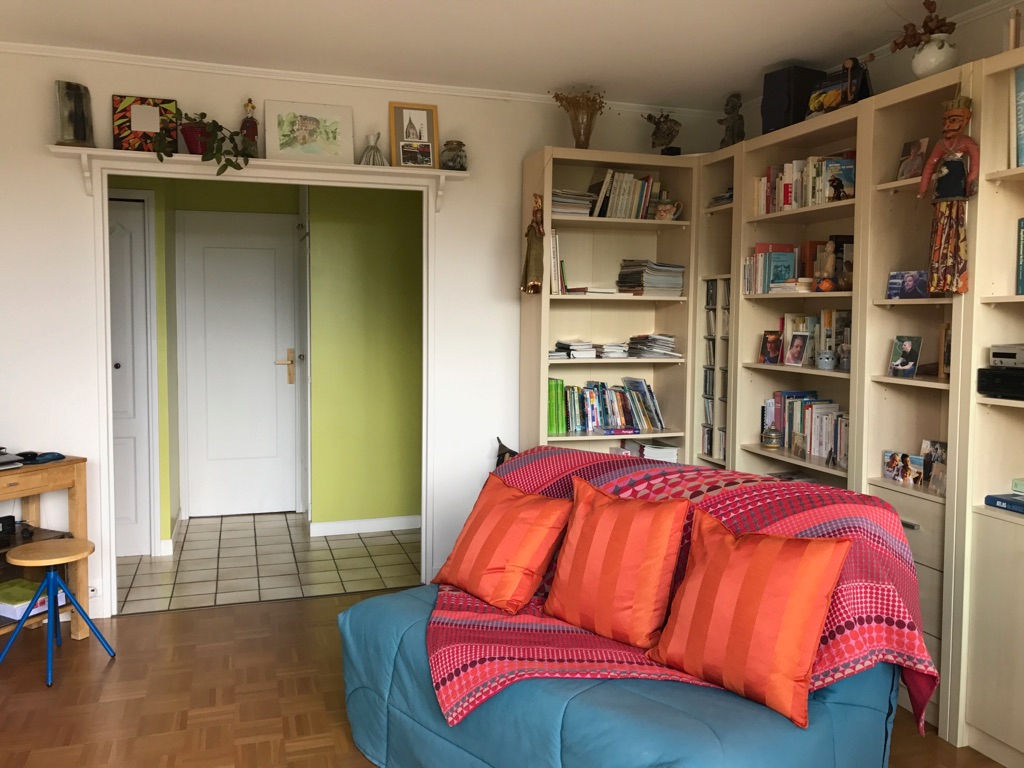 appartement-yerres-3-piece-s-58-29-m2