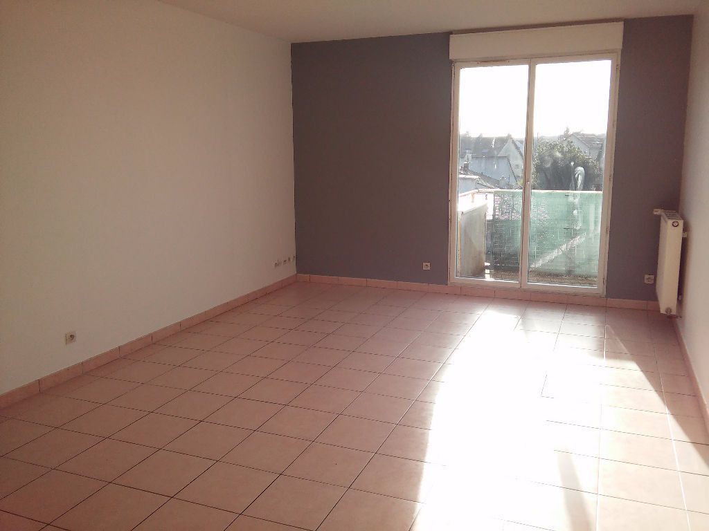 appartement-yerres-3-piece-s-64-97-m2