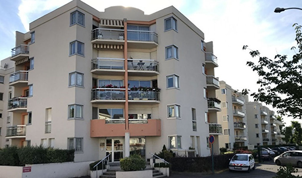 appartement-montgeron-1-piece-s-29-m2