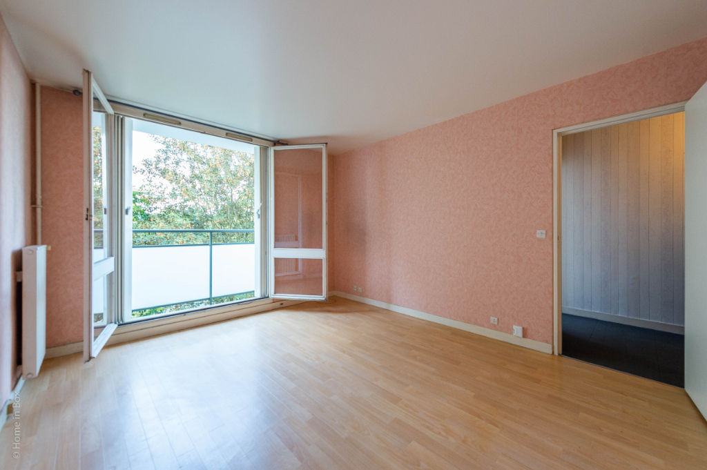 appartement-yerres-2-piece-s-53-40-m2