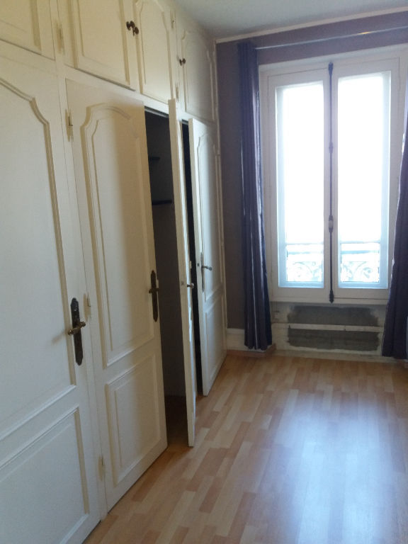 appartement-montgeron-2-piece-s-43-72-m2