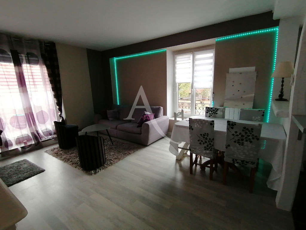 appartement-2-piece-s-48-34-m2