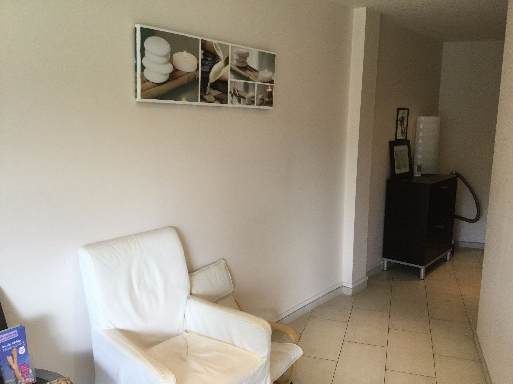local-commercial-yerres-1-piece-s-45-m2